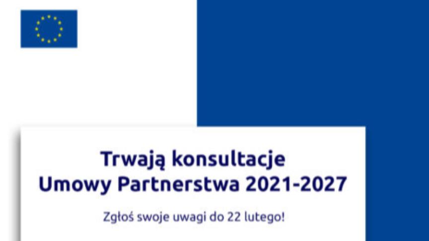 logo konsultacje rotator
