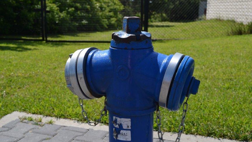 Budowa blisko 20 km sieci wodociągowej!