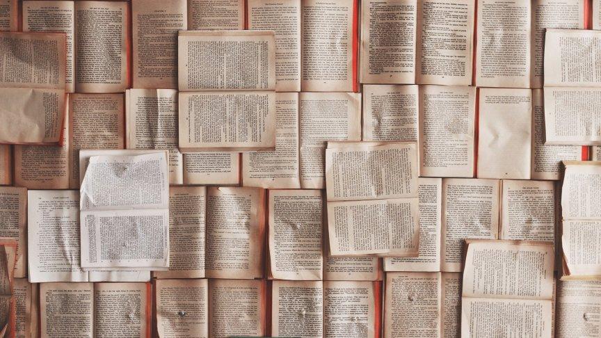 Amnestia dla czytelników przetrzymujących książki